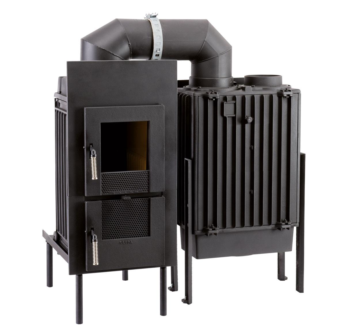 leistungen planung und bau von kachel fen gammer kachelofenbau wangen im allg u. Black Bedroom Furniture Sets. Home Design Ideas