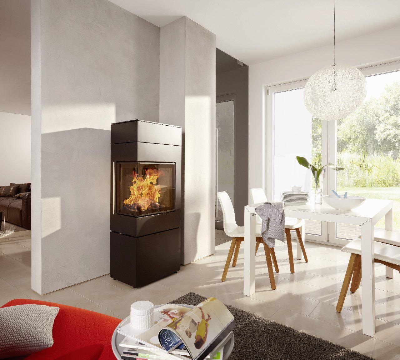 leistungen planung und bau von kamin fen gammer kachelofenbau wangen im allg u. Black Bedroom Furniture Sets. Home Design Ideas